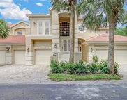 26991 Wyndhurst Ct Unit 202, Bonita Springs image