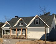 306 Trappers Bluff, Waleska image