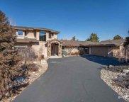 4225 Juniper Creek Rd, Reno image