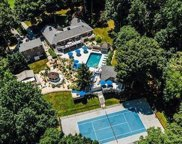 10998 Brookhollow Court, Henrico County image