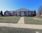 1609 Dogwood  Court, Perryville image