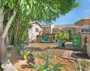 3022 Quince St, North Park image