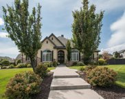 11947 N Westfield Cove  Dr W, Highland image
