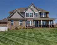 7796 Panda Court, Oak Ridge image