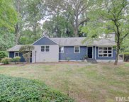 605 Morgan Creek Road, Chapel Hill image