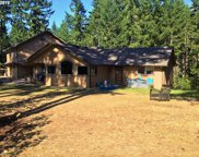 32108 DEBERRY  RD, Creswell image