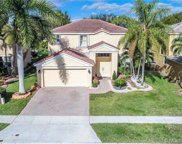 15871 Sw 49th Ct, Miramar image