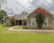 6884 Hickory Grove Road, Deville image