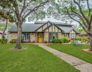 2865 Meadowbrook Drive, Plano image