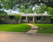 4145 Whitfield, Fort Worth image
