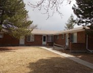 11242 East Highline Drive, Aurora image