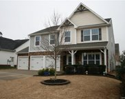 1160  Wagner Avenue, Fort Mill image