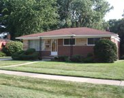 26223 MIDWAY, Dearborn Heights image