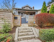 319 N 80th St, Seattle image