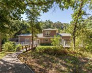 7266 Pleasants Valley Road, Vacaville image