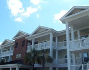 1029 Ray Costin Way Unit 905, Murrells Inlet image
