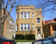 5540 West Newport Avenue, Chicago image