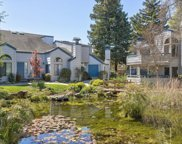 248 Walker Dr 4, Mountain View image