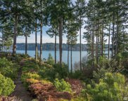502 123rd St Ct NW, Gig Harbor image