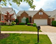 366 Shetland Valley, Chesterfield image