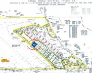 Lot 42 Whippoorwill  Drive, Three Forks image