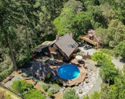 106 Madrone Lane, Hawkins Bar image