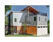 603 S 20Th St, Nashville image