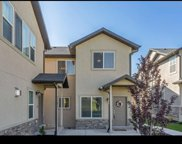 3779 E Cunninghill  S, Eagle Mountain image