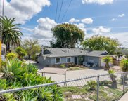 326 Bluff Way, Oceanside image