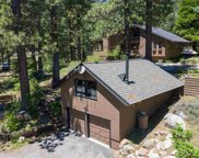1500 Christy Lane, Olympic Valley image
