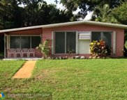 1508 SW 13th Ct, Fort Lauderdale image