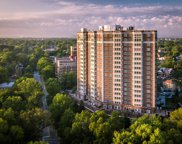 1400 Willow Ave Unit 1404, Louisville image