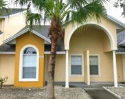 3112 Enclave Court, Kissimmee image