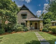 405 Dexter Ave, Mountain Brook image