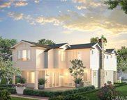 207 Via Ithaca, Newport Beach image