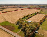 5185 Woodland Trail, Greenfield image
