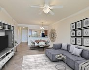 17991 Bonita National Blvd Unit 834, Bonita Springs image