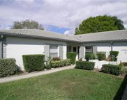 3032 Ringwood Meadow Unit 17, Sarasota image