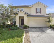 5519 VILLAGE POND CIR, Jacksonville image
