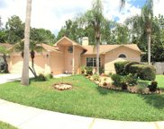 7127 Otter Creek Drive, New Port Richey image