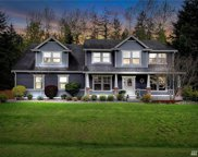 19010 5th St E, Lake Tapps image