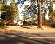 431 169th St S, Spanaway image