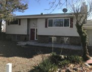 359 W 300  S, American Fork image