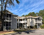 7110 Sweetwater Blvd. Unit 7110, Murrells Inlet image