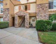 15383     Maturin Dr     215, Rancho Bernardo/4S Ranch/Santaluz/Crosby Estates image