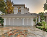 23702 Skycrest Circle, Valencia image