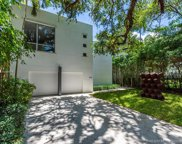 3550 Avocado Ave, Miami image