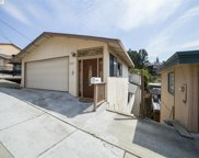 2200 166th Ave, San Leandro image
