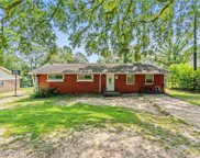 1466 Wilkins, Mobile image