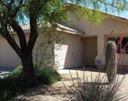 1476 N Old Ranch, Tucson image